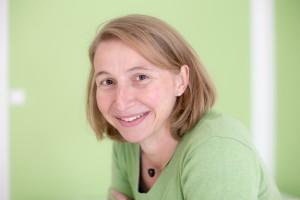 Meike Fritzen Physiotherapeutin, Dipl.-Sportlehrerin und Heilpraktikerin